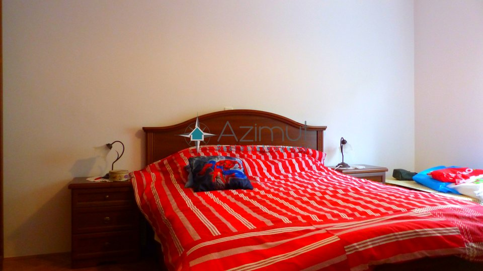 Apartment, 60 m2, For Sale, Rijeka - Gornja Vežica