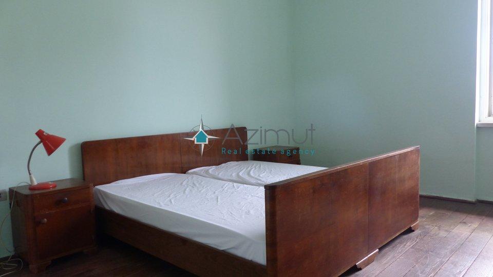 Apartment, 60 m2, For Sale, Rijeka - Turnić