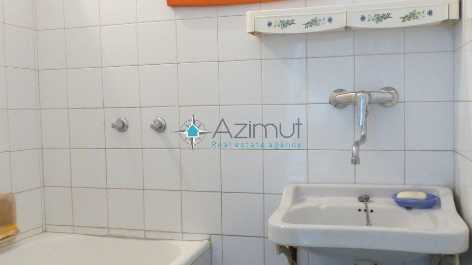 Appartamento, 60 m2, Vendita, Rijeka - Turnić