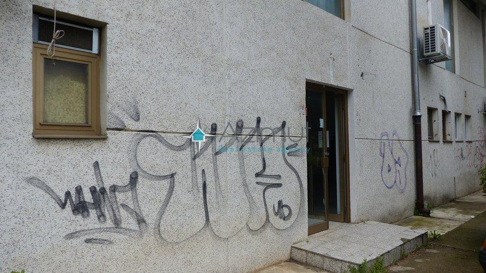 Geschäftsraum, 40 m2, Verkauf, Rijeka - Marčeljeva Draga