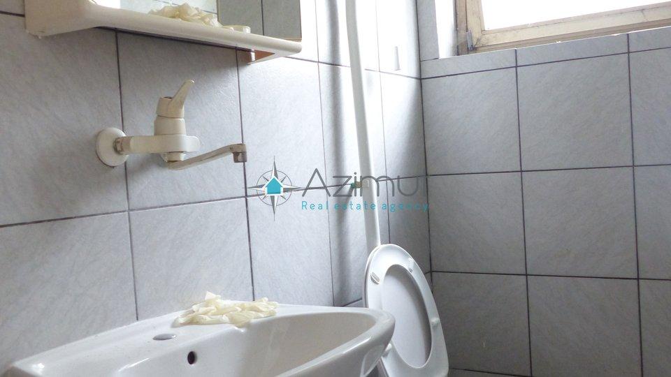 Commercial Property, 40 m2, For Sale, Rijeka - Marčeljeva Draga
