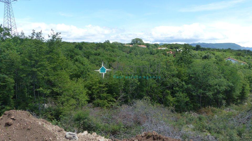 Grundstück, 6500 m2, Verkauf, Kostrena